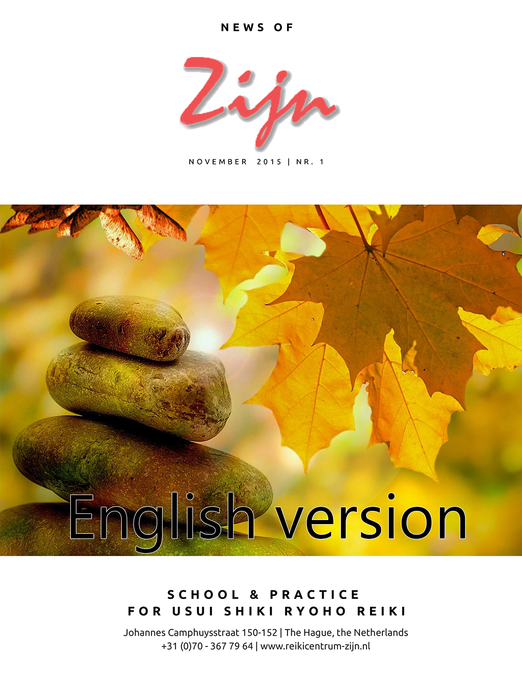 English-newsletter-Friends-of-Zijn---November-2015-1